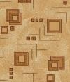 Палас Кубик 970
