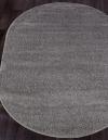 PLATINUM T600_GRAY_ov